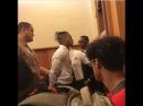 Видео суда над XXXTentacion ПОЖИЗНЕННОЕ ЗАКЛЮЧЕНИЕ video from court over xxxtentacion