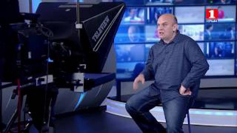 содержание документальный фильм об украине день