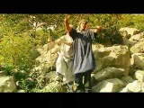 Foreign Beggars ft Skinnyman &amp DVS Hold on
