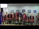 Видео Обращение Из Дубинки 26 10 17 в МультСтудию Академия Волшебников и дом интерн