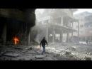 МИД РФ рассказал о десятках раненных в Сирии россиянах
