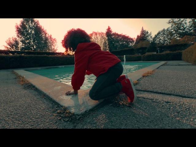 Keys N Krates - Início   Dim Mak Records