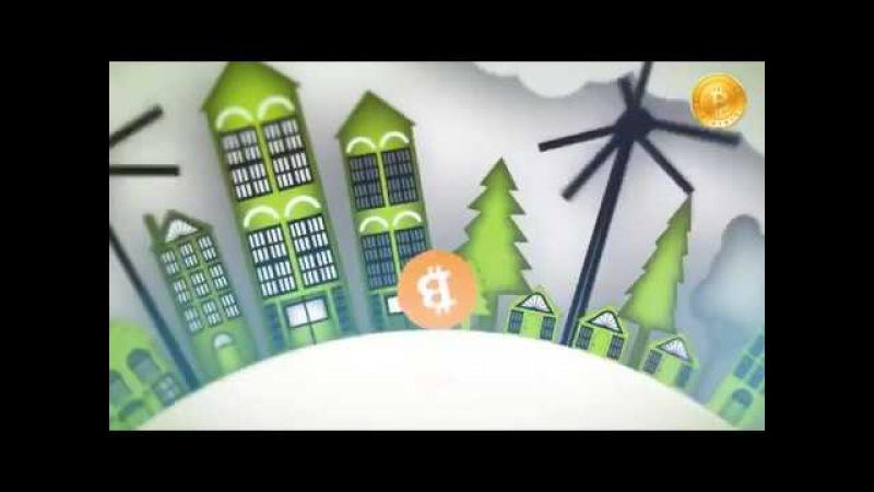 People Bit Company - заработок на депозитах в криптовалюте