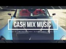 Maejor Ali - Me And My Team ft. Trey Songz, Kid Ink ( Dj İlhan Çağlak ) Remix 2K18 ( vidchelny)