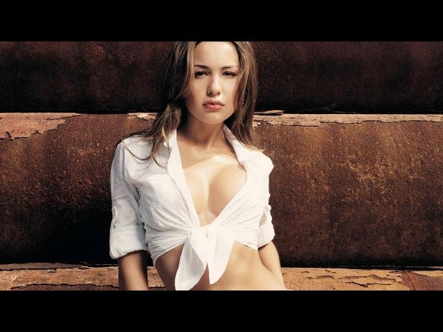 Romm Alex Believe Feat Kate Flower–My World (Original Mix) by Umusic Records (vk.com/vidchelny)