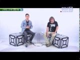 Евгений Феклистов - Прямой эфир на Music Box Gold (23.08.2017)