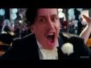 Новогодний Бал Great Gatsby Party