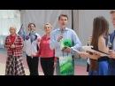 VIDEOFILM SPARTAKIADA 28.10.2017