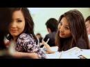 Как выйти замуж за Гу Чжун Пе фильм полностью в HD качестве