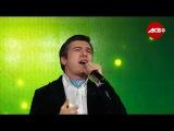 Астемир Апанасов - Тебя не хватает