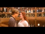 My heart will go on - Celine Dion (legendado) - TITANIC