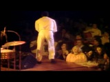 Teddy Pendergrass - Only You (Rare Live Best Version)