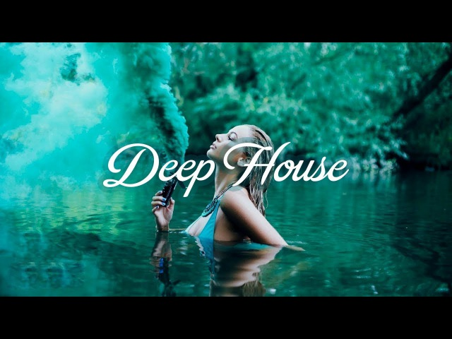 Special Autumn DJ Angel Mix 2017 - Best Of Deep House Sessions Music 2017 Chill Out Mix by Angel