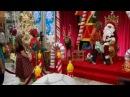 Высший класс - Сезон 1 Серия 19 l Новый год на Disney