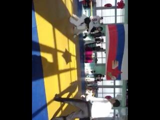mr.kot.off video
