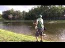 Приколы на рыбалке часть 7