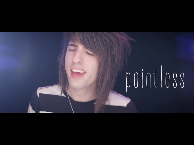 Pointless - Jordan Sweeto