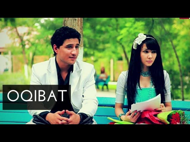 Oqibat (uzbek kino) | Окибат (узбек кино)