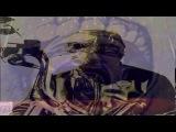 Bob Seger and The Silver Bullet Band (Ramblin' Gamblin' Man)