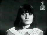 1964.10.18.Sandie Shaw - Theres Allways Something There To Remind MeUK