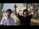 WETHEPEOPLE BMX Mid Western Tour Feat. Jordan Godwin, Ed Zunda, Dillon Lloyd Dan Kruk