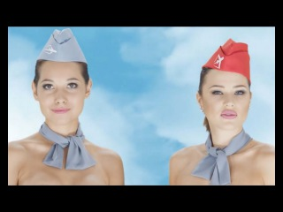 Travel новости  Голая реклама  Бразилия, Чили, Япония и серфинг на Бали