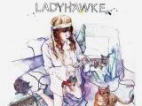Ladyhawke - Manipulating Woman