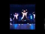 Yaki Da(Dj Sturm &amp Dj Albert 74 )remix