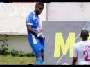 Jogador Faz gestos obscenos e é EXPULSO na copinha Marília x Mogi Mirim 06 01 2018 Copa SP de Jrs