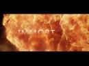Immortals_Angels or Demons [Scryde x1200]