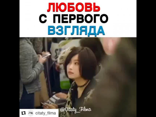 _aiida_7 video