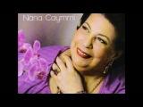 Nana Caymmi - Sem Poupar Cora