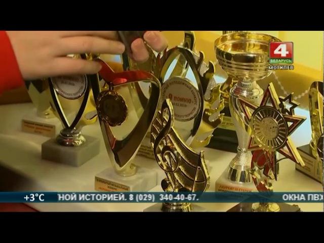 Ульяна Шелох ,Лилиана Садовская и Злата Рыжикова 05.01.2017 Встретимся у Звездочета