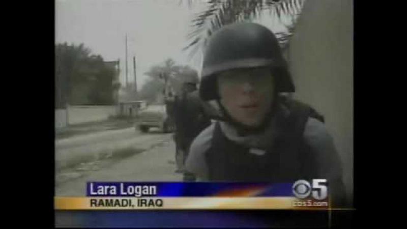 3/8 Kilo co. 4th plt Ramadi Iraq