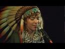 Badda Boo Happy Band - Дай Мне Уснуть 25.04.12 Арт - Карман