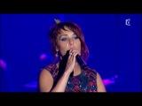 Concert complet de ZAZ @ Francofolies La Rochelle 2014
