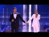 EMIN &amp Ани Лорак - Я не могу сказать - ЖАРА'17