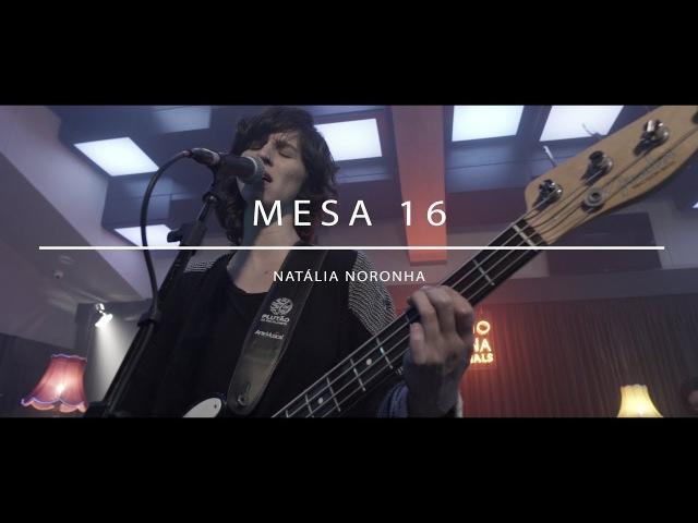 Plutão Já Foi Planeta - Mesa 16 (AudioArena Originals)