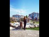 emma.emika video