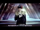 M4M - Sadness MV [English subs Pinyin Chinese]