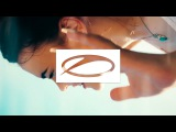 Heaven's Cry vs Julie Thompson - Parachute (Official Music Video)