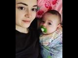 nadiya_91_ video