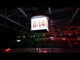 Кино матч: Хоккей Авангард vs Салават Юлаев