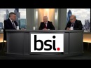 Webinar on Brexit and standards
