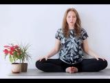 Как приструнить СЕДАЛИЩНЫЙ НЕРВ Одно упражнение и поясничной боли как не бывало