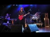Кузьмин Владимир и группа Динамик концерт 28 02 18 Штутгарт, Германия Stuttgart LKA Longhorn
