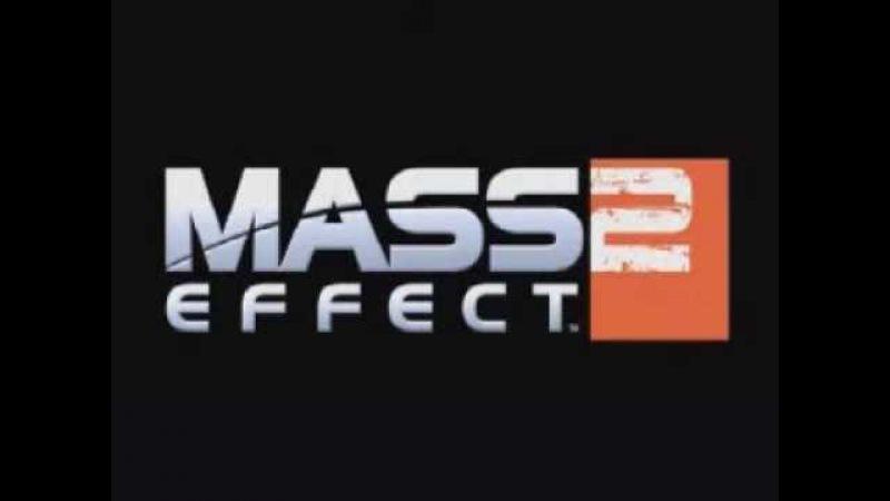 Mass Effect 2 OST - Freedoms Progress