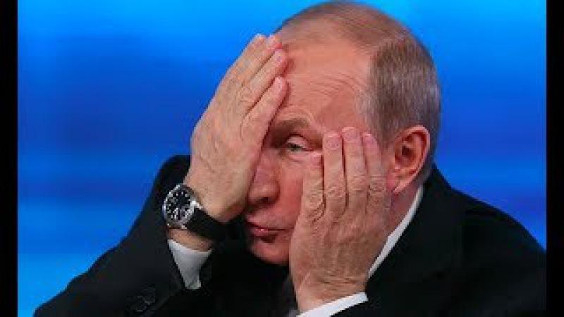 Российские оккупанты получили мощную пощечину в Крыму