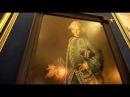 Загадки века. Екатерина Великая. Тайна спасительницы отечества.11 12 2017.