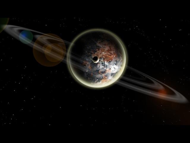 Поиск экзопланет. Планеты земного типа gjbcr 'rpjgkfytn. gkfytns ptvyjuj nbgf
